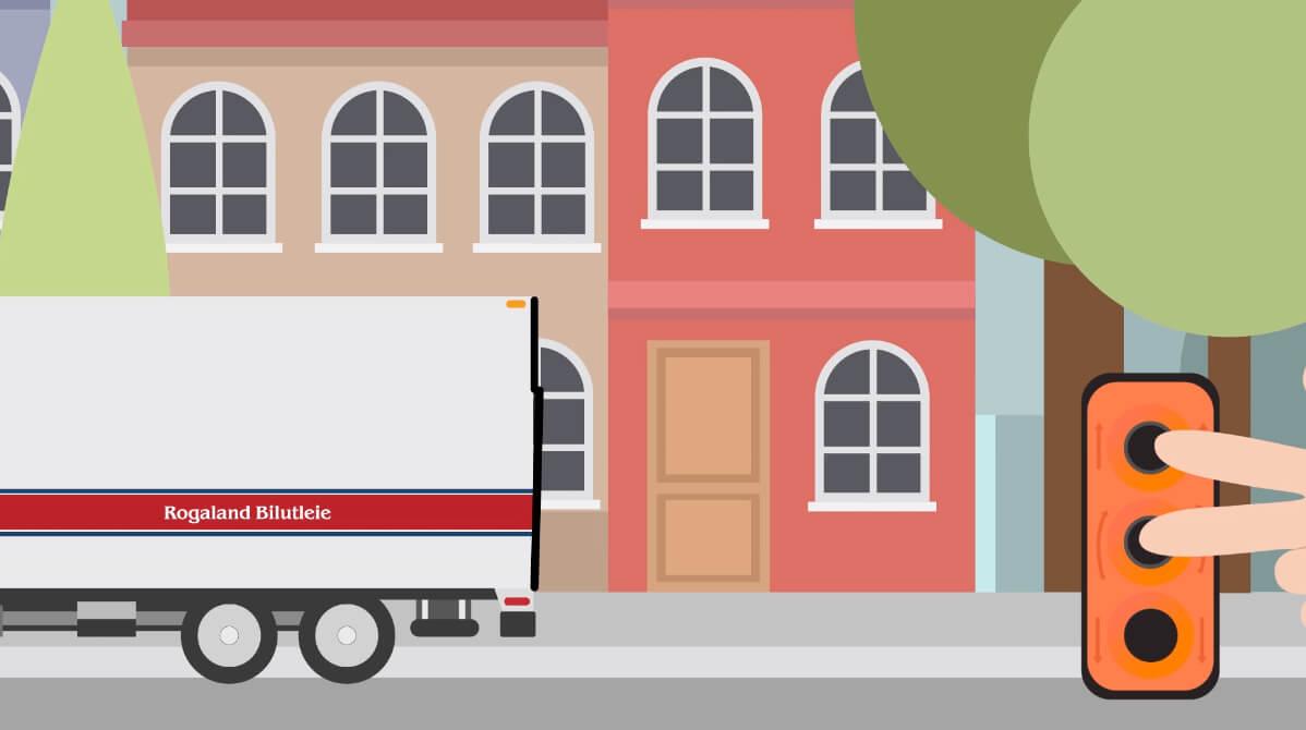 Hvorfor bør DU bruke animasjonsfilm i din markedsføring?