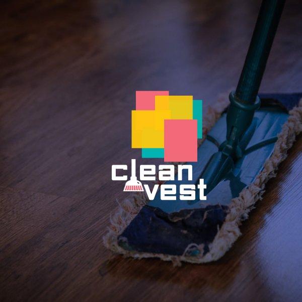 Clean Vest