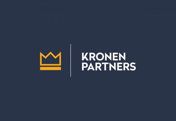 kronen partners, kronen, kronen forsikring, nano, nano media,