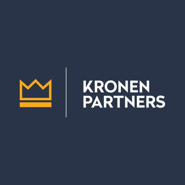 Kronen Partners